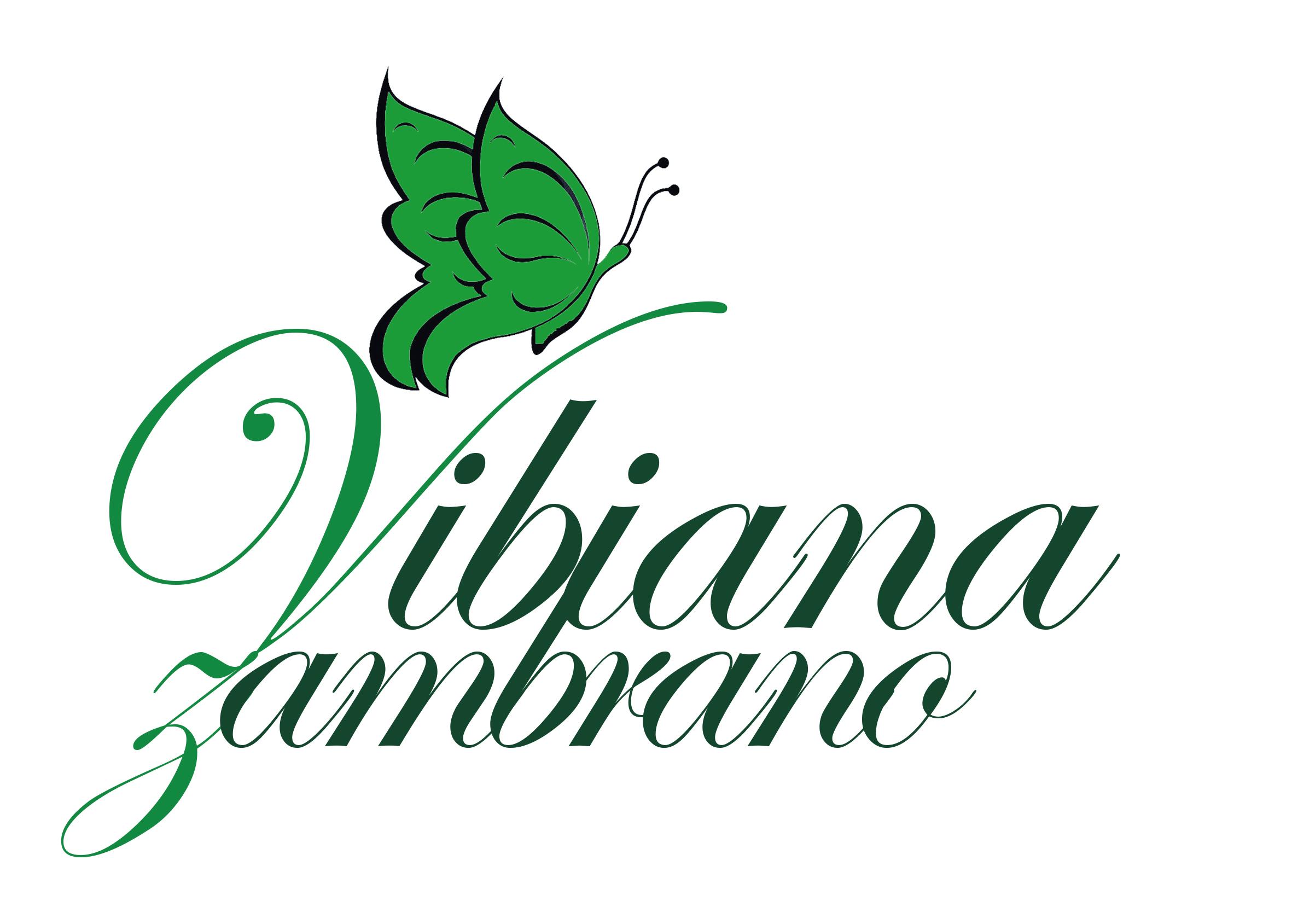 Logo vibiana