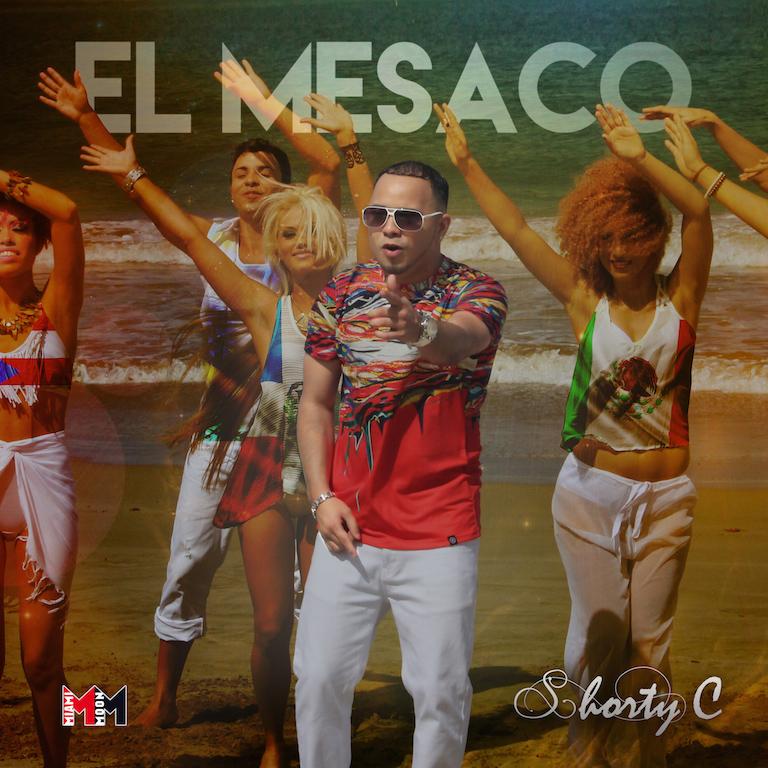 1.EL MESACO