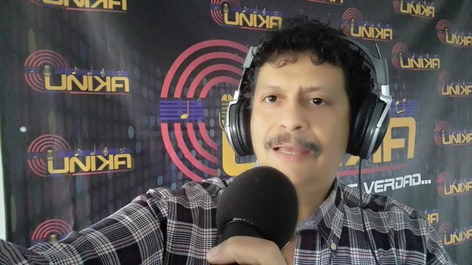 6.UNIKA FM