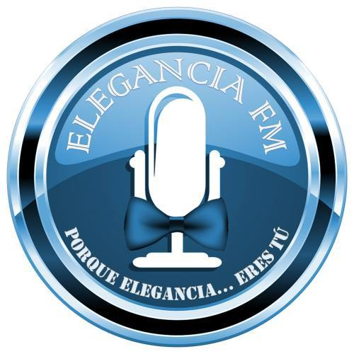 8.ELEGANCIA FM