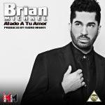 BrianMichael-Atado-A-tu-amo
