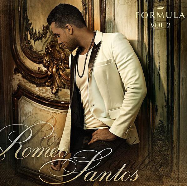 Fórmula-Vol.-2-Romeo-Santos