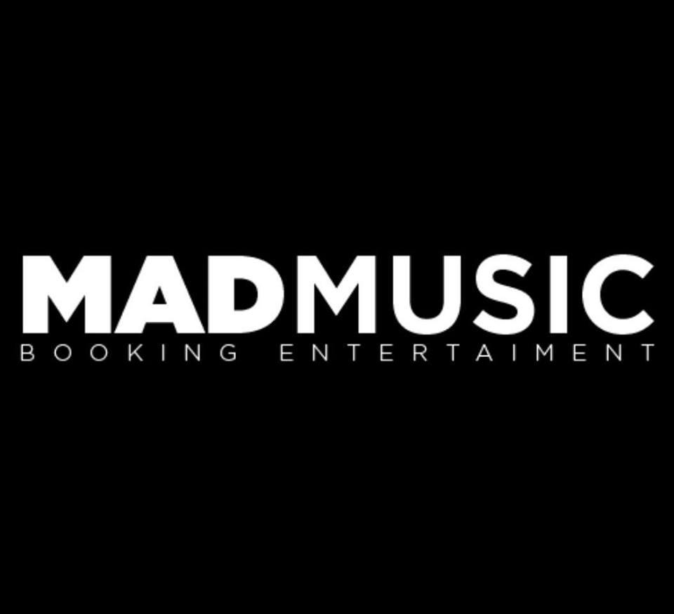 MAD MUSIC