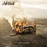 MANA-ALBUM-COVER-600x600