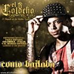 1. EL COLOCHO