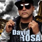 3.DAVI DE LA ROSA