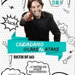 4.CAKE MINUESA