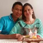 6.JORGE RAMIREZ