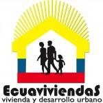 ECUAVIVIENDAS