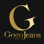 GOGOJEAN