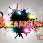 6.BACANISIMA