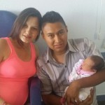 7. JORGE RAMIREZ