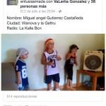 5.GANADORES COLOCHO