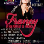 3.FRANCY