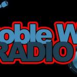 7. W RADIO