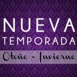 8.NUEVA TEMPORADA