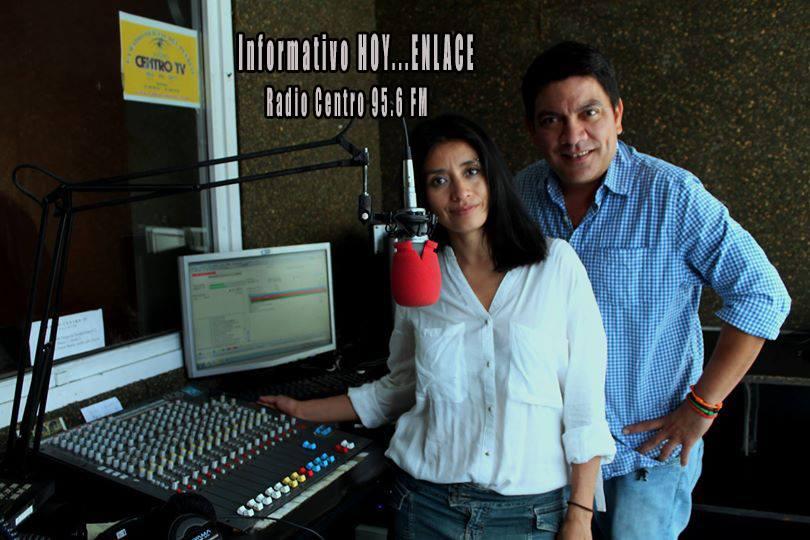11.RADIO CENTRO