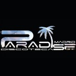 6.PARADISE