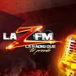 7. LA Z BCN