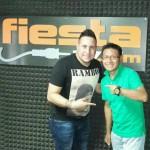 8.FIESTA FM
