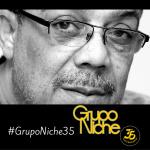 _GupoNiche35