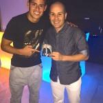 James_Rodriguez_y_Karval_1
