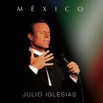 BK12-888750980328-Julio Iglesias México V-USA.indd