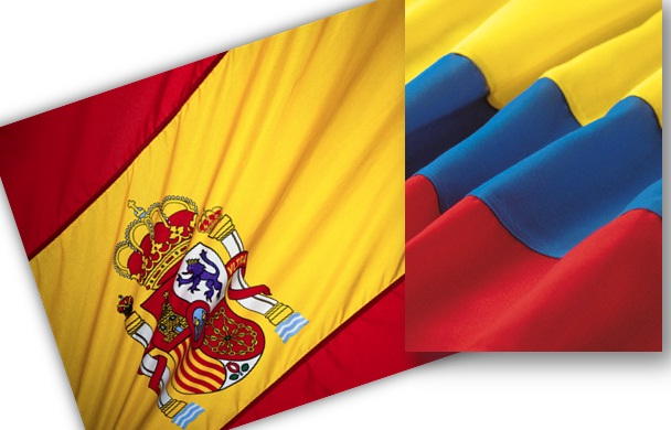 espanacolombia