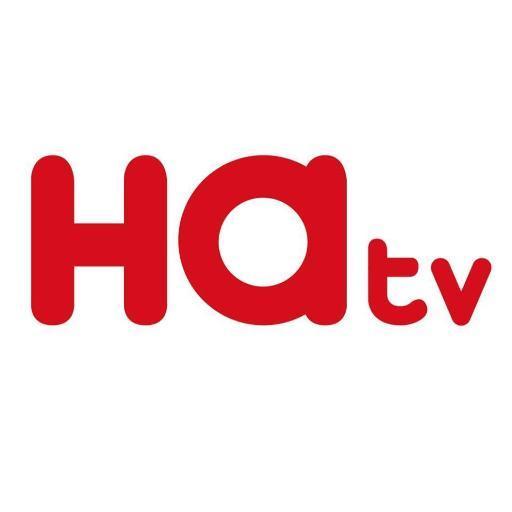 7.HA TV