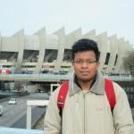 IMG_0126 copia 2