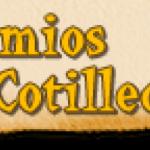 13. PREMIOS EL COTILLEO