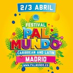 2.PAL MUNDO MADRID