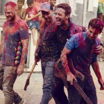julia_kennedy_coldplay_india_140-V3_Low-600x400