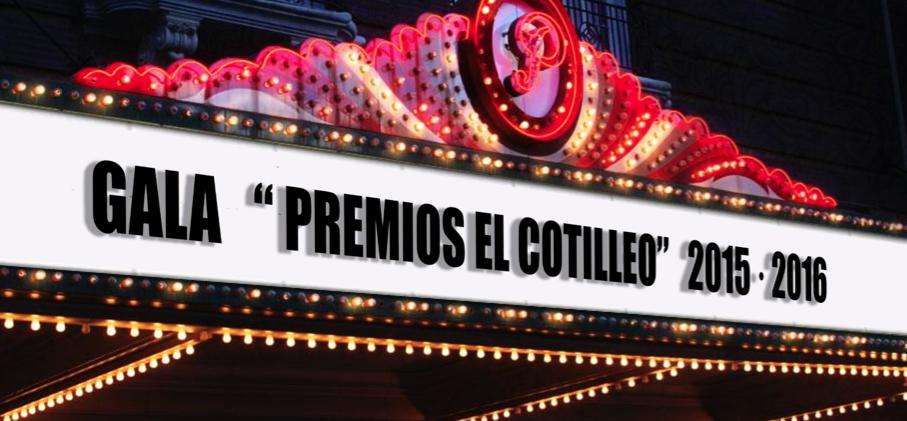 2.PREMIOS EL COTILLEO