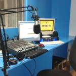 7. RADIO CENTRO TV