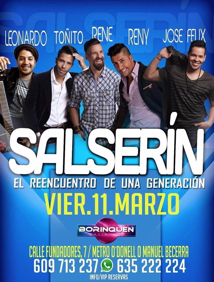 4.SALSERIN