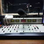 9.TECNICAS RADIALES
