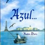 Azul Ruben Dario