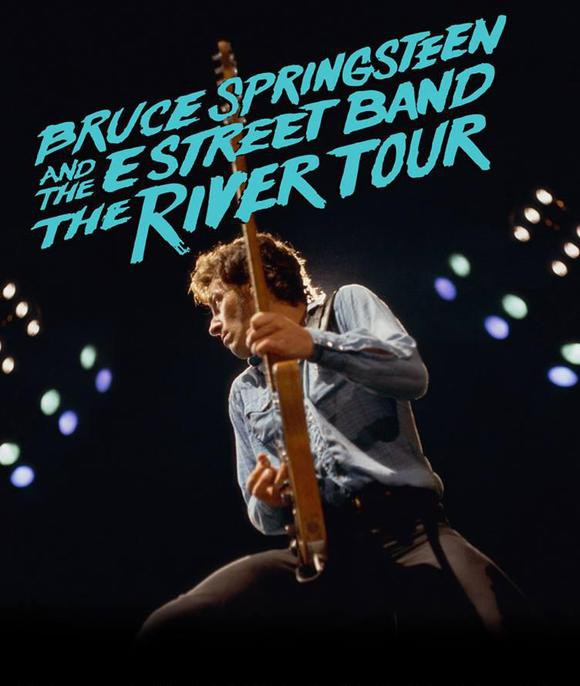 Bruce Springsteen And The E Street Band The River Tour 2016 3 únicos Conciertos En España El Cotilleo De La Perdomo