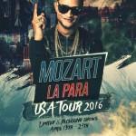 mozart_tour