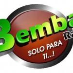 BEMBA RADIO