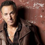 brucespringsteen2_2772464b