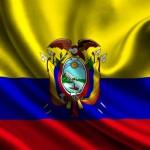 0.ECUADOR