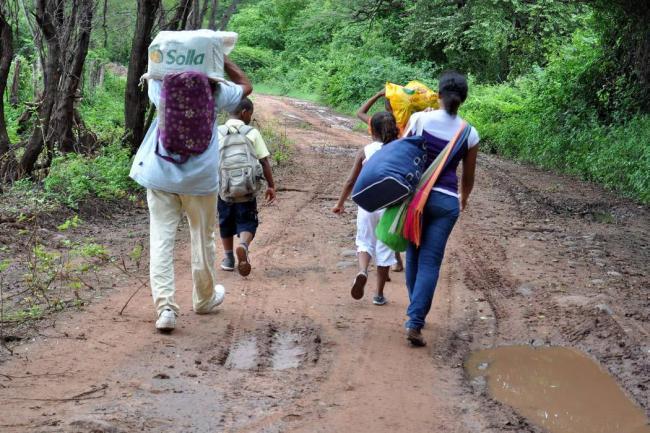 colombia_destina_108_millones_dolares_a_proyectos_para_victimas_de_conflicto