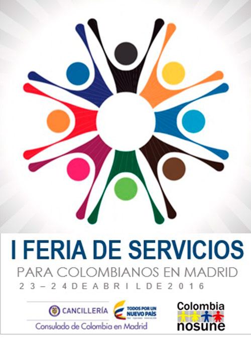 feria-servicios-colombia-2016-madrid2