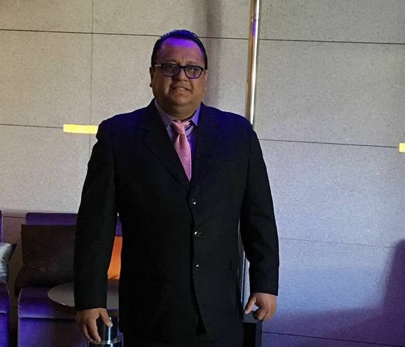 10.JOSE SUAREZ