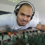 MARIO FIESTA FM VITORIA