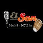 1.EL SON