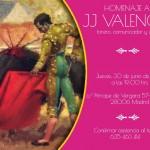 4.JJ VALENCIA