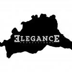 1.ELEGANCE PRODUCCIONES